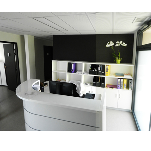 Agence_collart_cabinet_medical_lavaur_accueil_attente